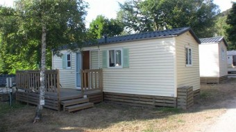 location-mobil-home-4-6-personnes-ardeche-3