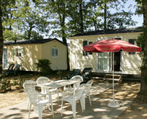 location-mobil-home-4-6-personnes-ardeche-5
